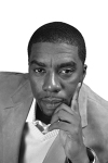 Black Infrastructure Founder - Devin Robinson