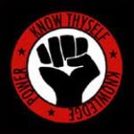 black empowerment